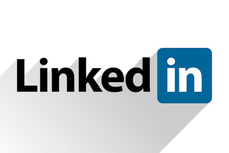LinkedIn Branding Personal