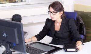 Marca personal en el trabajo