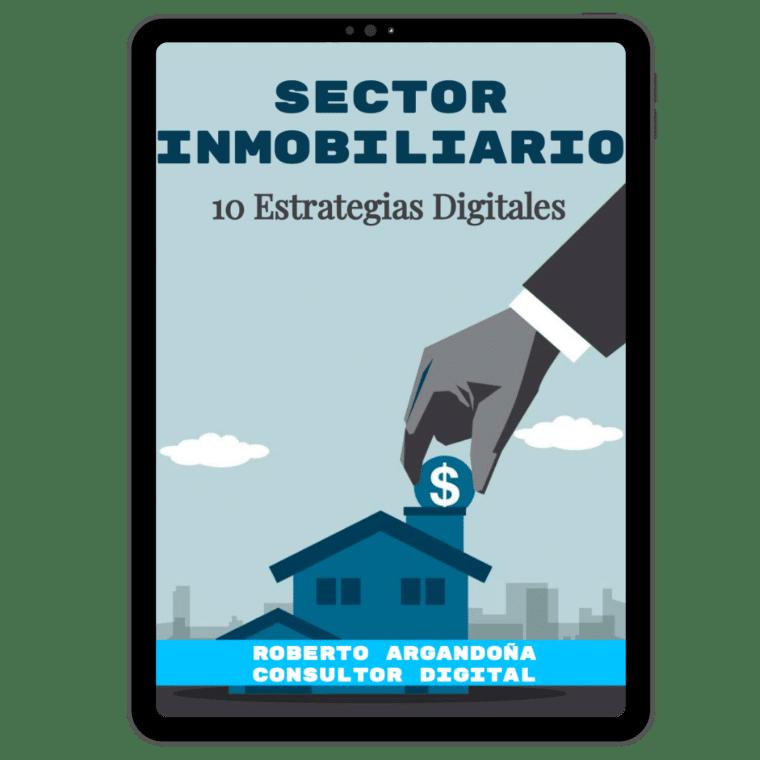 PDF Estrategia Digital Inmobiliaria
